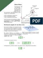 CAP2B 2017-2.pdf