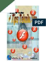 Basic of Flash