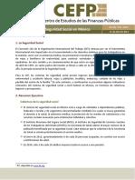 centro de estudios de finanzas publicas.pdf