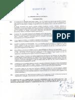 Acuerdo 5325. Norma de Educacion Prenatal.pdf