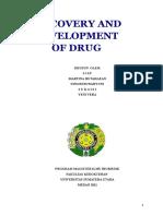 DISCOVERY_AND_DEVELOPMENT_OF_DRUG_(baru).doc