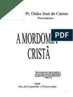 Mordomia_Crista.doc