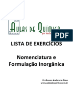 inorganica_01.pdf