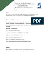 Protocolo de Investigacion E4(1)(1).docx