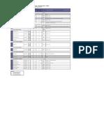 Excel de Administracion