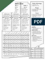 RangeAndCover.pdf