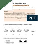 8°-básico-matematicas-Guia-transformaciones-Isometricas.doc