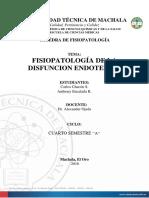 Fisiopatologia_de_la_disfuncion_endoteli.docx
