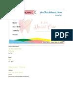 Kartu Berobat 1.pdf