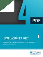 Cartilla - S8 Fundamentos y Evaluación de Proyectos