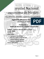 Reporte Practica 1.pdf