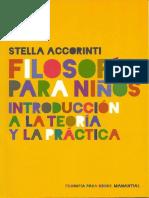 Accorinti-Stella-Filosofia-Para-Ninos.pdf
