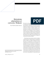 Materiales-Sustitutos-Del-Cemento-Portland.pdf
