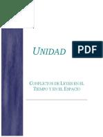 Unidad_09.pdf