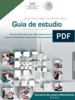 Guia_EXAIN-MATE.pdf