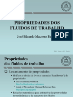 Combustao_PropriedadesFluidos.pdf