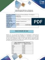 Anexo Estudio de Caso (3)
