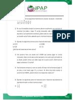 EJERCICIOS_FRACCIONES_ACAD.pdf