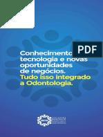 CONGRESSO SBOSI 2018.pdf