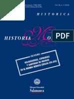 5_Perez Morera_ El Arbol Genealogico