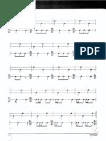 fifrilim.pdf