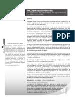 para IVL 29-14.pdf