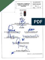 PC08_2012 ENE 07.pdf