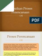66463_12. PERBAIKAN PERENCANAAN.pdf
