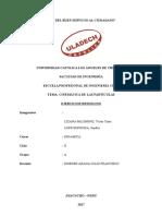 Manual HardyCross