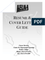 50 resume objective statements sales chief information officer