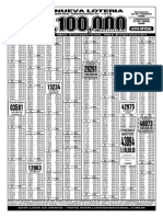ordinaria_1318.pdf