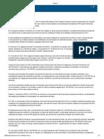 Historia breve.pdf