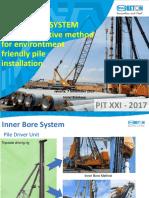 Struktur Clubengan PDF