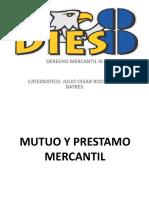 SEGUNDA PRESENTACION MERCANTIL III.pptx