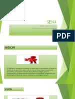 SENA MISION Y VISION LOWIS-2.pptx