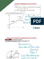 Aplicaciones semana 4B (1).pdf