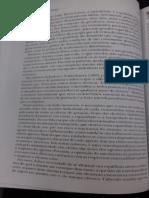 jpg3pdf-min.pdf