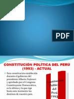 Constitucion politica del peru.pptx