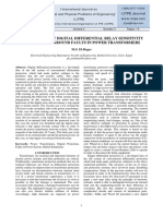 23-paper-rele-diferencial.pdf