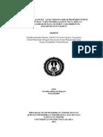Narulita Hidayati Hapsari - 07513242009.pdf
