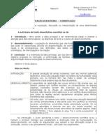 Aulas_online_redação_interp_de_texto_material 01