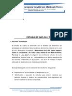 Resume Ejecutivo Carlos Izaguirre