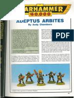 Adeptus Arbites.pdf