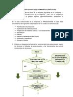 Manual de Procedimientos Logísticos (1)