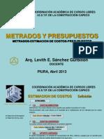 327493207-ESTIMACION-DE-COSTOS-pdf.pdf
