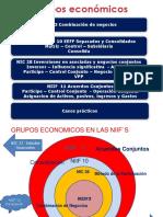 04- NIIF 3-2.pptx