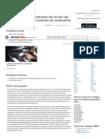 P0191 Rango _ rendimiento del circuito del sensor de presión del conducto de combustible.pdf