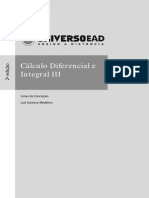livro_ calculo diferencial e integral iii.pdf