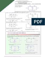 EE304_20180912_SP_TH_NT.pdf