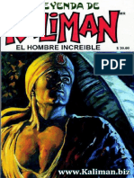 La Leyenda de Kaliman 01.pdf